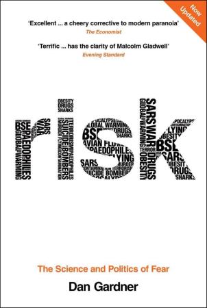 Risk_Dan_Gardner