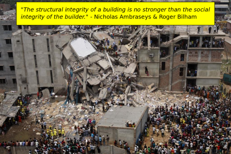 Dhaka_Savar_Building_Collapse_W.Commons-rijans_edited