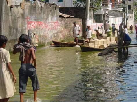 bangladesh_flood_NASA