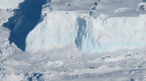 Thwaites_glacier_NASA