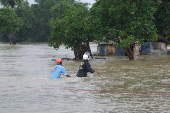 monsoon_rains_Sri_Lanka