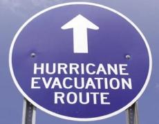 evacuation-route-geoffrey_alan