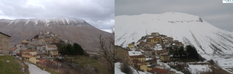 castelluccio_before_after